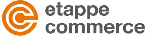 Etappe Commerce
